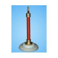额定电压0.6 1kV及以下乙丙绝缘低烟无卤耐扭风能电缆