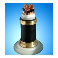 1E级镀锡铜芯乙丙绝缘总屏蔽热固性护套低烟无卤阻燃仪表电缆