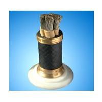 0.61kV交联聚乙烯绝缘无卤低烟阻燃铠装电力电缆