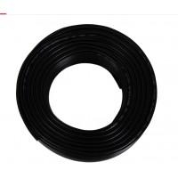 上上 橡胶电缆线 YC3*25+1*10㎡,百米/盘,购买前需要与客服确认 [定制]