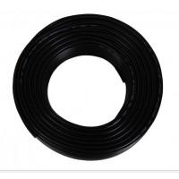 上上 橡胶电缆线 YC3*70+1*25㎡,百米/盘,购买前需要与客服确认 [定制]