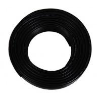 上上 橡胶电缆线 YC3*50*1*16㎡,百米/盘,购买前需要与客服确认 [定制]