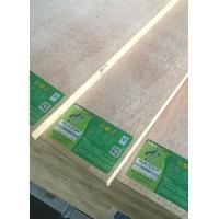 莫干山细木工板
