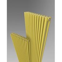 努奥罗散热器 天衣系列 钢制散热器