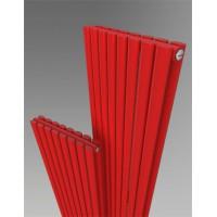 努奥罗散热器 天骄系列 钢制散热器