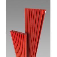 努奥罗散热器 新天骄系列 钢制散热器