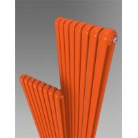 努奥罗散热器 天瑞系列 钢制散热器