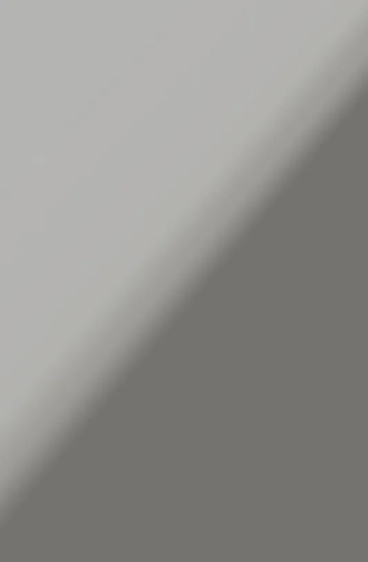 华杰板材/轻奢岩灰(肤感)