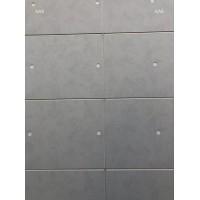 KTC (外墙水泥纤维挂板)