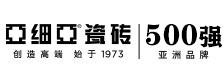 南阳佛尊建材有限公司