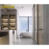 亚细亚瓷砖 古堡灰FG68091 600*600