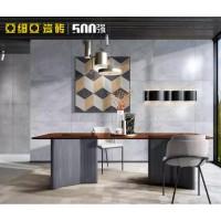 亚细亚瓷砖 塞浦路斯灰AC800501 800*800