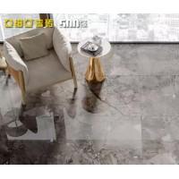亚细亚瓷砖 多瑙河脉 EB15750582AK 750*1500