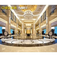 亚细亚瓷砖 土耳其塞纳金AC80009 800*800