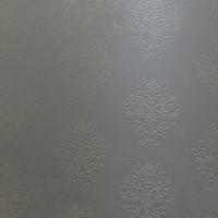安博尔简艺生态壁材 钻石银A-009