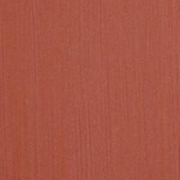 安博尔简艺生态壁材 珍珠绒钻A-001